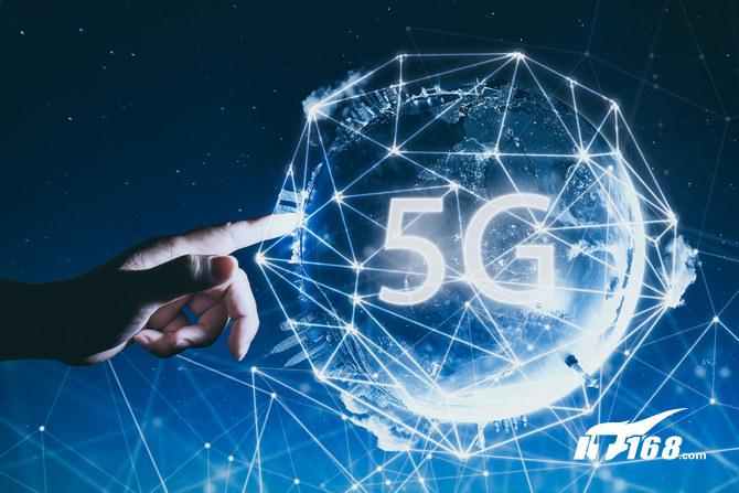 小型企業將如何從5G中受益