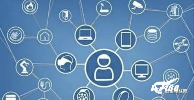 IPv9到底是什么?为什么专家团队花二十多年研究它?