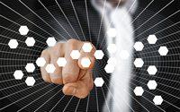 为什么SDN和IBN需要更好的网络可见性
