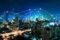 哪些物联网预测值得关注?
