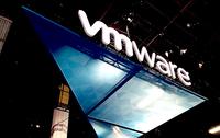 VMware达成协议收购技术合作伙伴AetherPal