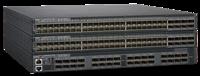 Ruckus推出用于100GbE边缘到核心网络的ICX 7850交换机