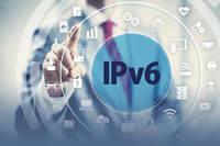 IPv6的优势:连接速度更快,数据更丰富