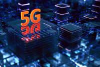 关于5G网络和设备的17个预测