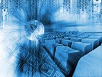 SDN/NFV开启下一代网络的大门