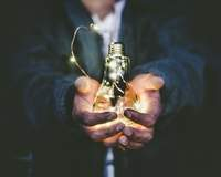 如何利用物联网分析来获取商业价值?