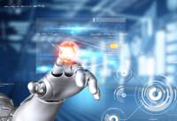人工智能和机器学习让网络更智能、更简单、更安全