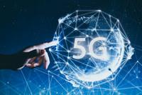 小型企业将如何从5G中受益