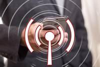 部署Wi-Fi 6的关键考虑因素