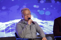 TF中文社区之下,国内云网络的开源之路